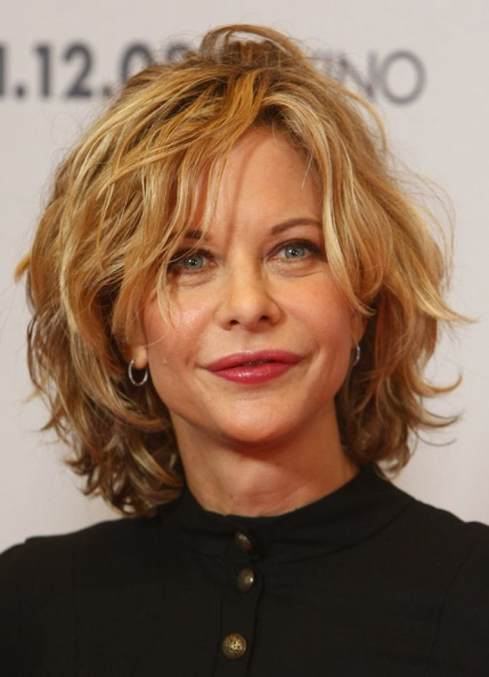 Women Over 50 Hairstyles Short Hair Styles For Design