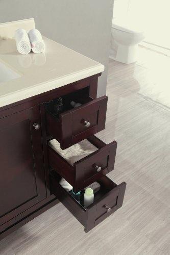 Bathroom Vanities Kennesaw Ga 46 best kitchens featuring danze faucets! images on pinterest