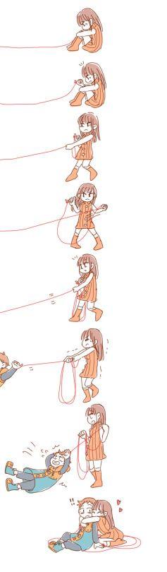 Solo para tí ^_^ -Lya-