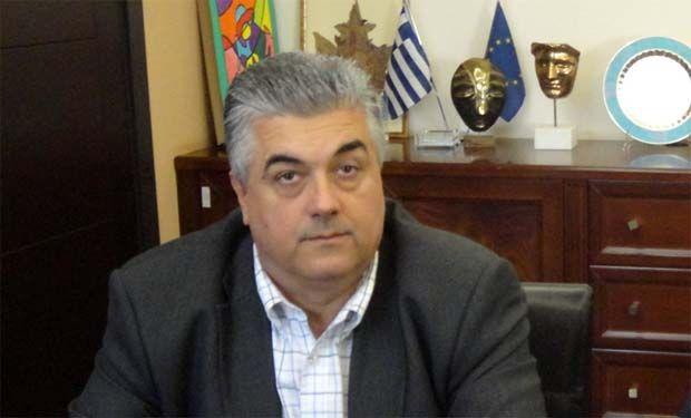 Θυμός και ένταση ΣΥΡΙΖΑ για τον διορισμό Κ. Καραμπάτσα -