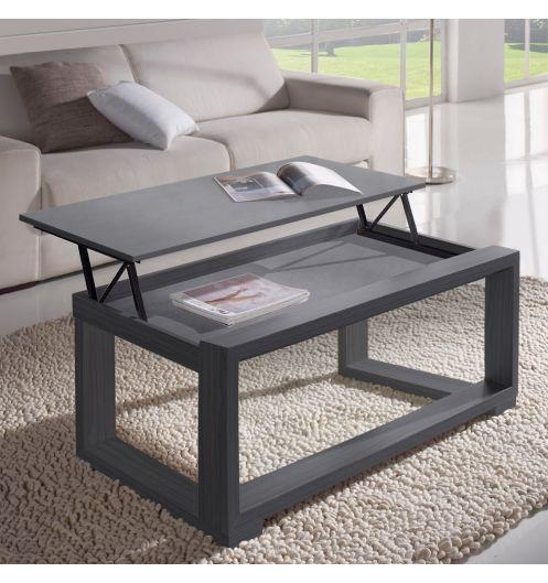 57 best 50 nuances de gris images on pinterest 50 grey of shades doors and everything. Black Bedroom Furniture Sets. Home Design Ideas