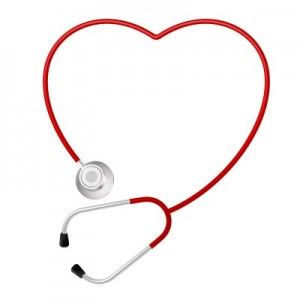 339 best medical negligence images on Pinterest