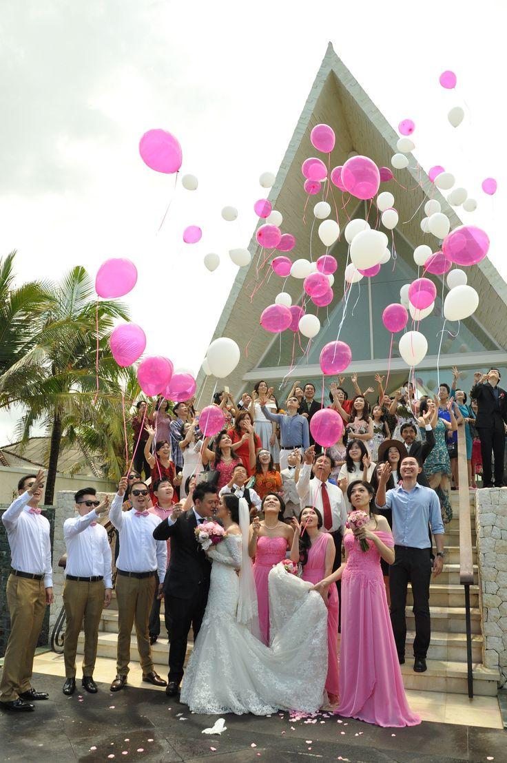 Wedding Chapel , Wedding Pavilion , Wedding Guide, Chapel Nusa Dua , Chapel Bali