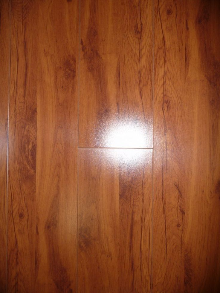 Have you been looking for Red Ancient Pine or Pine Wood Flooring Suppliers in Perth? If yes, then your search for a reliable Laminate Flooring Supplier ends here. We offer one of the best laminate flooring with 25 years warranty.