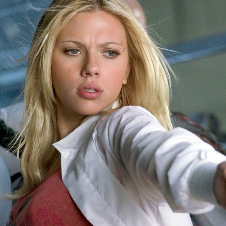 980x1306-scarlett-johansson-sexiest-films-6-43-jpg-82cfe115.jpg (980×980)
