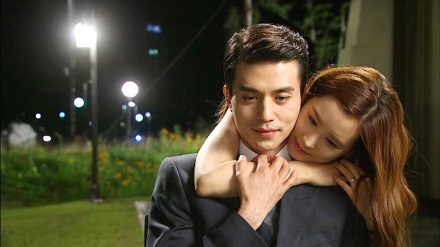 "Here I admit that I didn't watch the last ""Hotel King"" episodes subbed yet and that is the reason my post about the Finale is not up till now T_T"