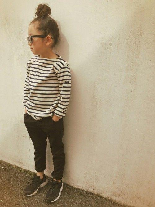 micoo|B:MING LIFE STORE by BEAMSのTシャツ/カットソーを使ったコーディネート - WEAR もっと見る