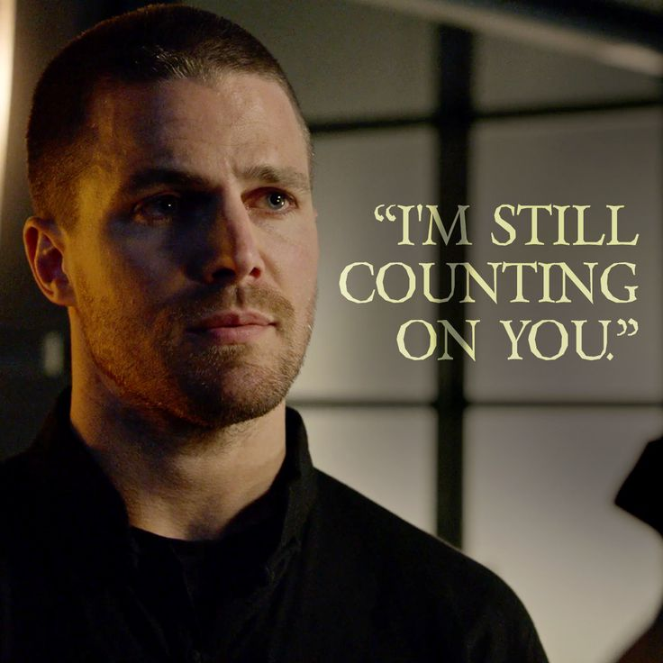 Can Oliver earn back Diggle's trust in season 4? Don't miss the #Arrow season premiere Wednesday, October 7 at 8/7c!