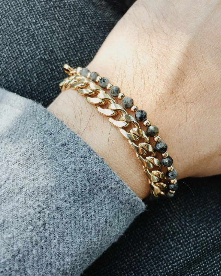 Beaded Necklace A Beautiful Kamababa Jasper Pendant Earrings and Bracelet Set