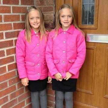 51 best images about tomlinson sisters on pinterest