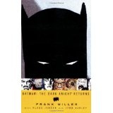 Batman: The Dark Knight Returns (Paperback)By Frank Miller