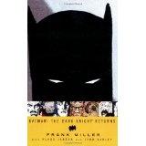 Batman: The Dark Knight Returns (Paperback)By Frank Miller