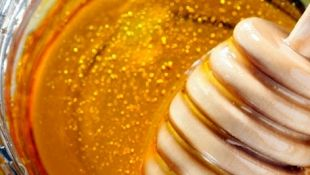 World's Most Expensive Honey