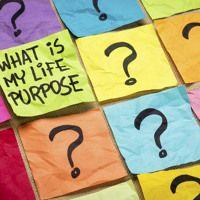 Rebel Talks Life Purpose by Psychic Rebel on SoundCloud