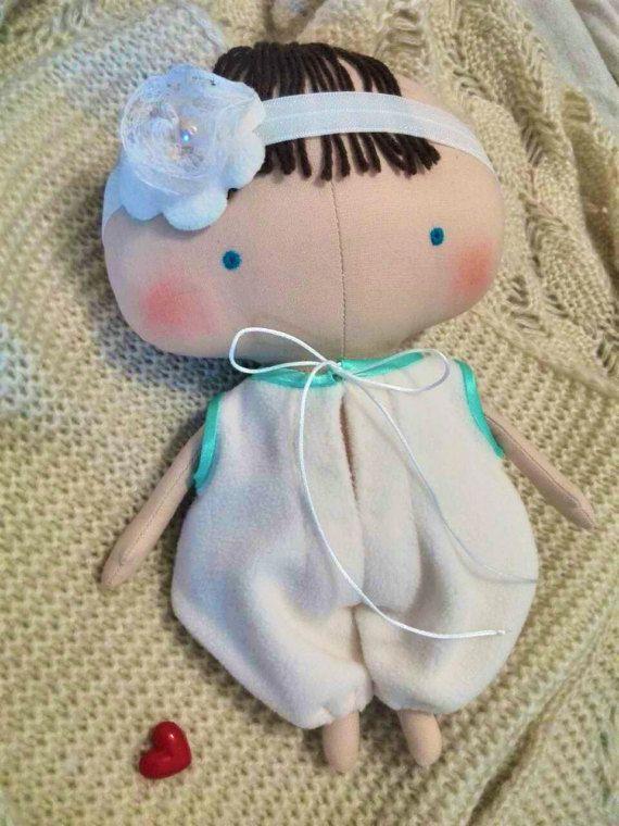 Muñecas Reborn niña Tilda muñeca Bebe Reborns bebé ducha