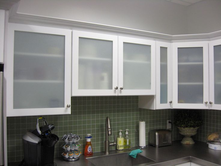 glass doors shayla 39 s loft pinterest glass kitchen cabinet doors