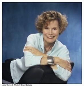 Coffee with…Judy Blume: Worth Reading, Blume Bookprint, With Judy Blume, Books Worth, Favorite Books, Coff With Judy, Kidspar Books, Celebrity Survivor, Bans Books Week