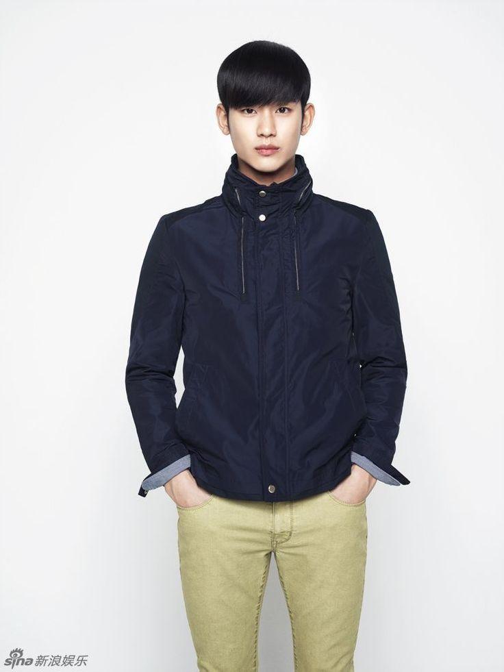 475 Best Kim Soo Hyun Actor Images On Pinterest Korean Actors Korean Star And Drama Korea