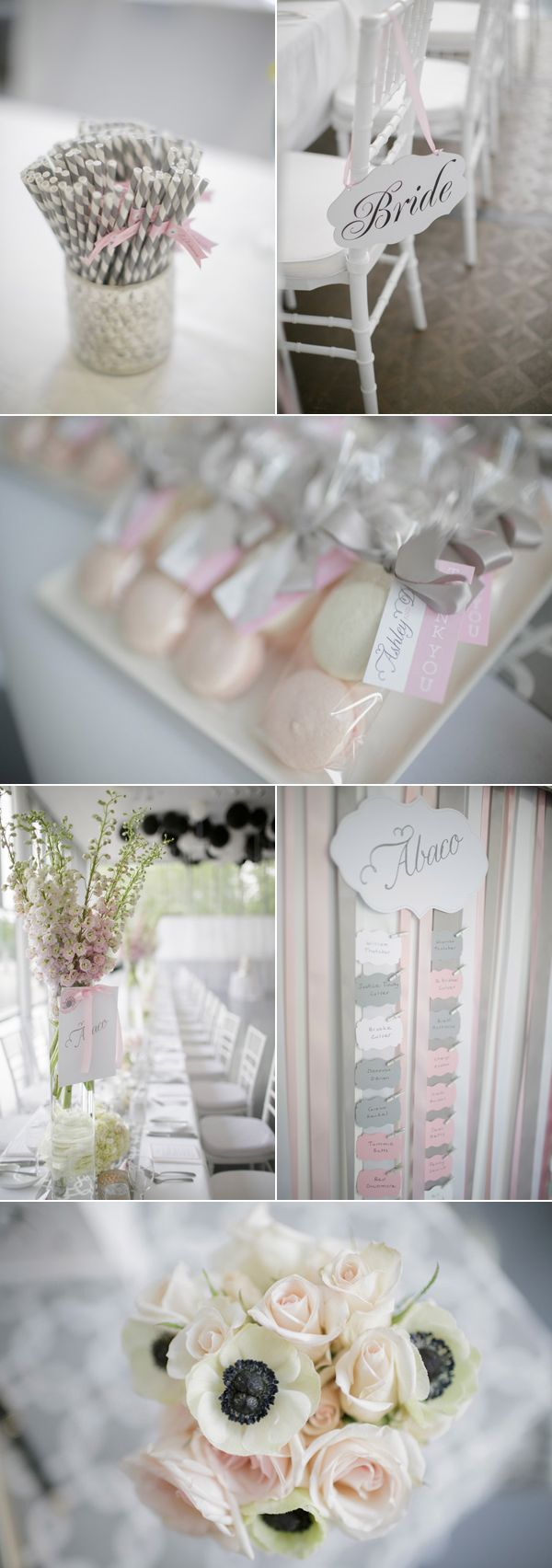 55 best Door gifts / Party Favors images on Pinterest | Candy favors ...