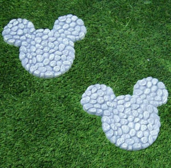 15 Grown-up ways to bring the magic of Disney into your home: Disney home decor…