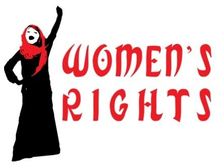 best feminism religion images feminism being a muslim feminist yes it is possible