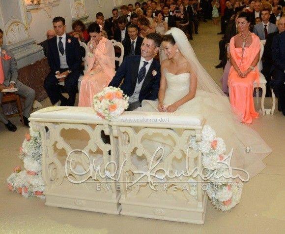 Matrimonio Tema Il Sogno : Il sogno di una principessa si avvera matrimonio da