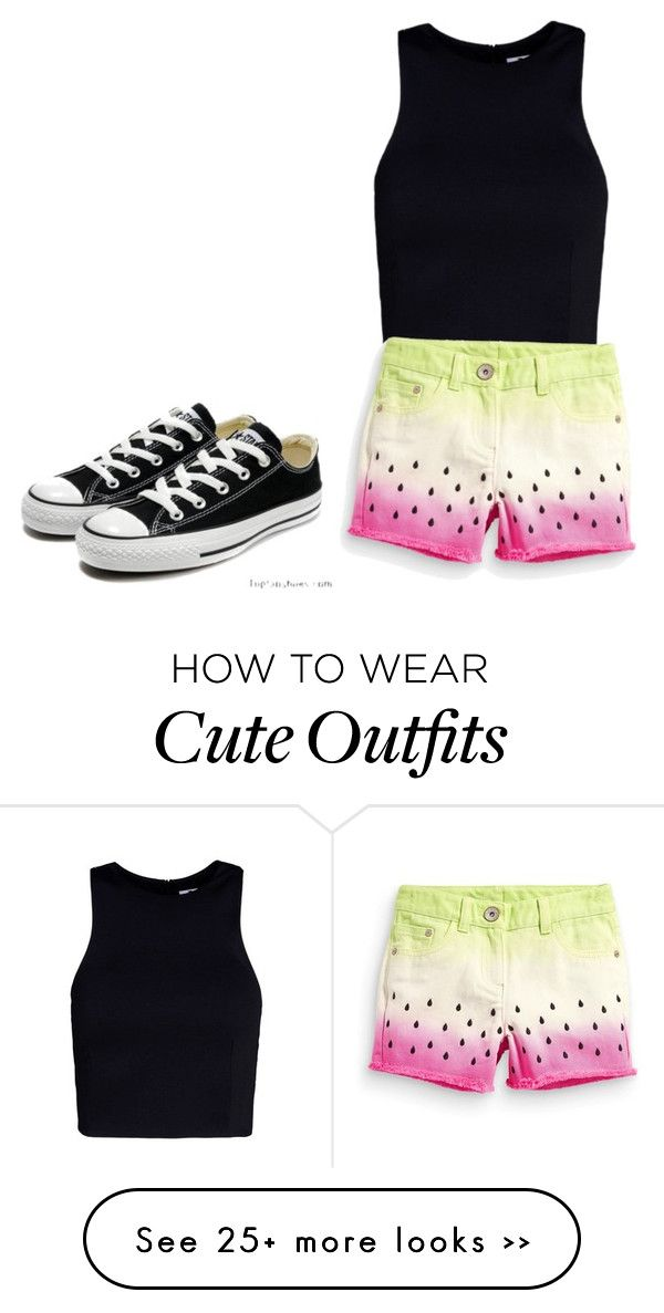 """""""Cute bts outfit idea"""" by thainestrecker on Polyvore"""