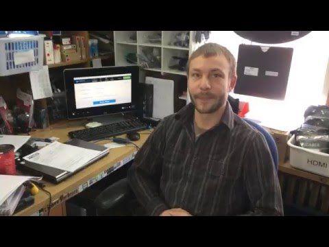 3 Computer Maintenance Tips - Renewed Computers