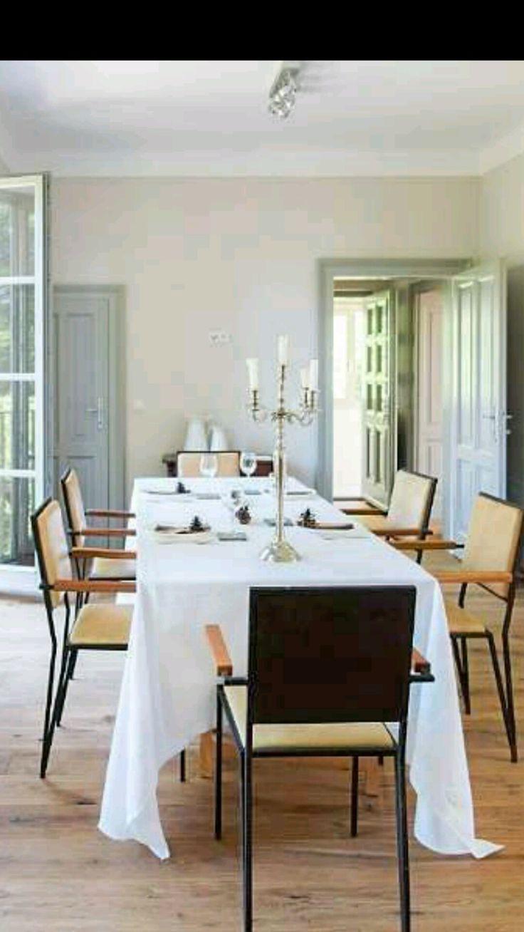 Esszimmermöbel mit lagerung  besten dining bilder auf pinterest  wohnen esszimmer und bankett
