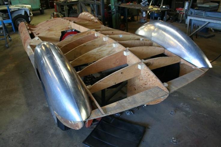 Abf Ccdb Eb E Cddbaa Lamborghini Replica Metal Shaping