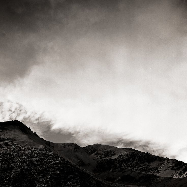 Mt Southey 2013 | Flickr - Photo Sharing!