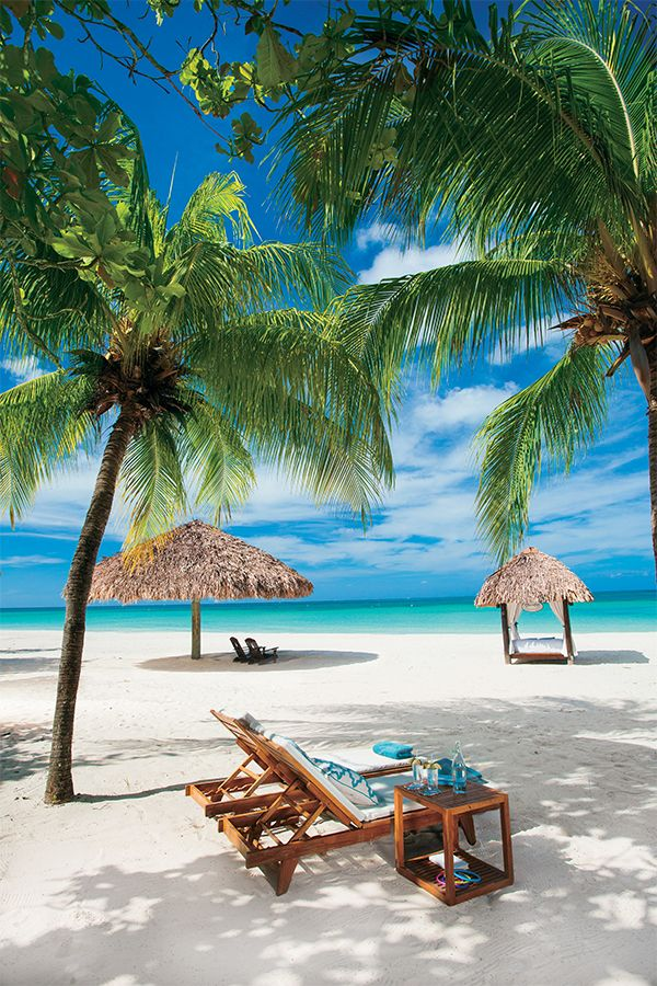 79785dd59fef5 5 Reasons to Visit Negril