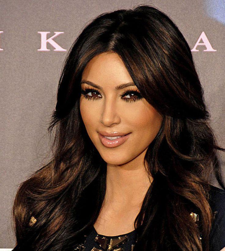 ¿Qué hay detrás del mejor año de Kim Kardashian