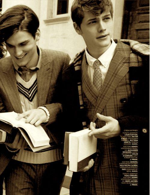 best 25  prep school uniform ideas on pinterest