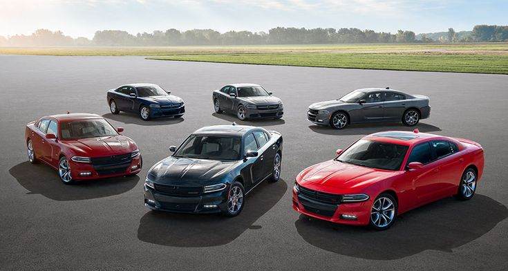 "Best In Class Dodge Charger Muscle Cars For Sale    Online Listing Of Dodge Charger Sports Cars: [phpbay keywords=""Dodge Charger"" num=""500"" site... http://www.ruelspot.com/dodge/best-in-class-dodge-charger-muscle-cars-for-sale/  #DodgeChargerForSale #DodgeChargerMuscleCars"