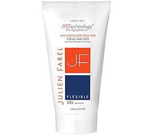 Julien Farel Flexible Gel 3.4 oz