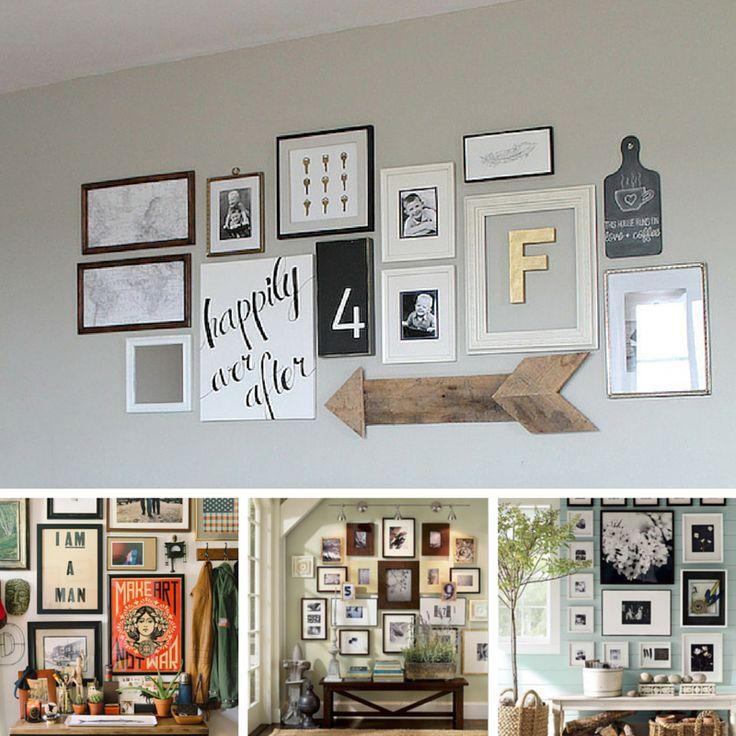 M s de 25 ideas incre bles sobre crea tu propia casa en for Crea tu casa 3d