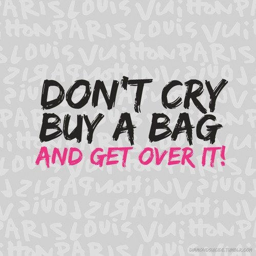 26 best Quotes for a Bag images on Pinterest
