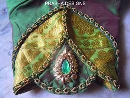 Image result for blouse hand designs cutting