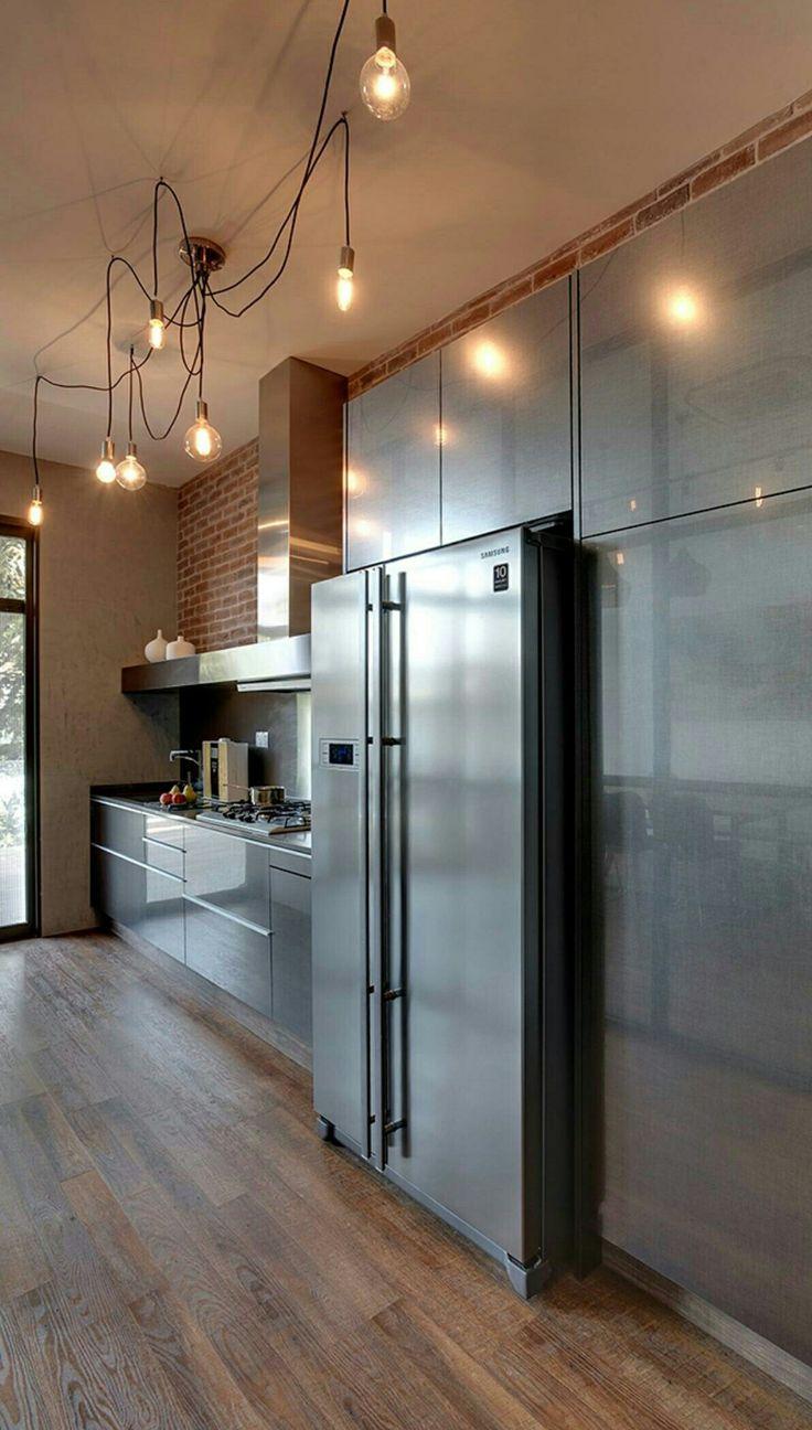 130 besten Home Sweet Home - Island Kitchen Bilder auf Pinterest ...