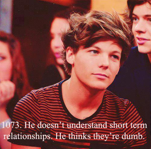 Sometime they are better, last time they just broke my heart. (: x: Ahshaksajsaksak Louis, Louistomlinson Onedirect, Direction3, Direction Infection, Closet Direction, One Direction, Direction People, Louis Tomlinson, Direction 3