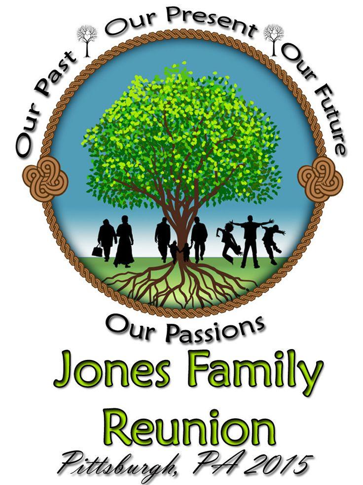 Brand New Custom Personalized Family Reunion Shirts T-shirt All Sizes! #family #reunion #shirts
