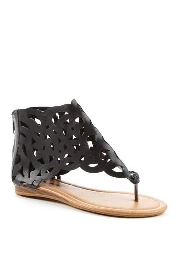 cute shoe for little girls!!