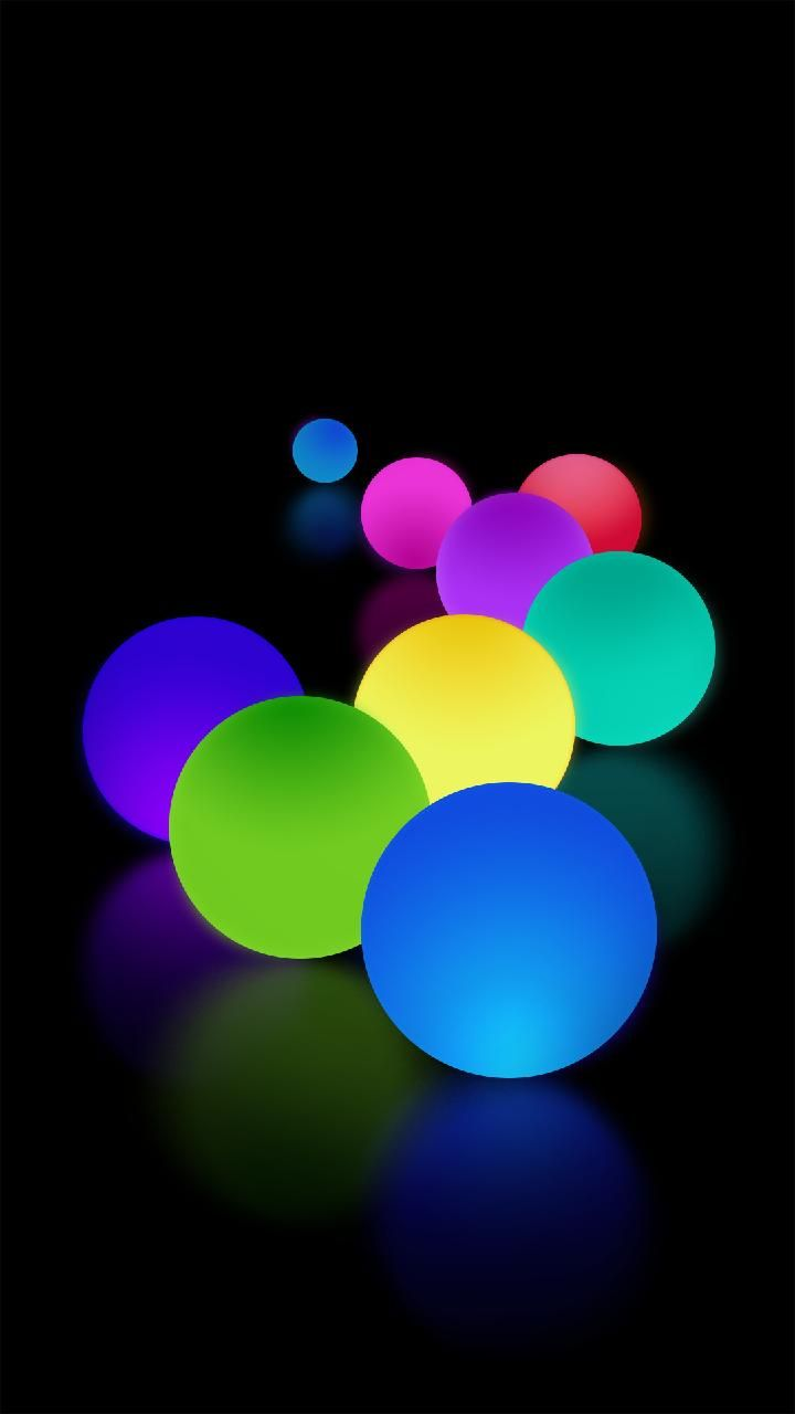 Download Note 9 Colourballs Wallpaper By Gary Norton 20