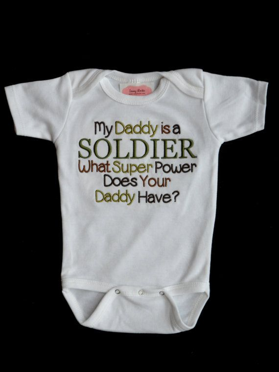 Army Camo Baby Boy Clothes Military Baby Clothes