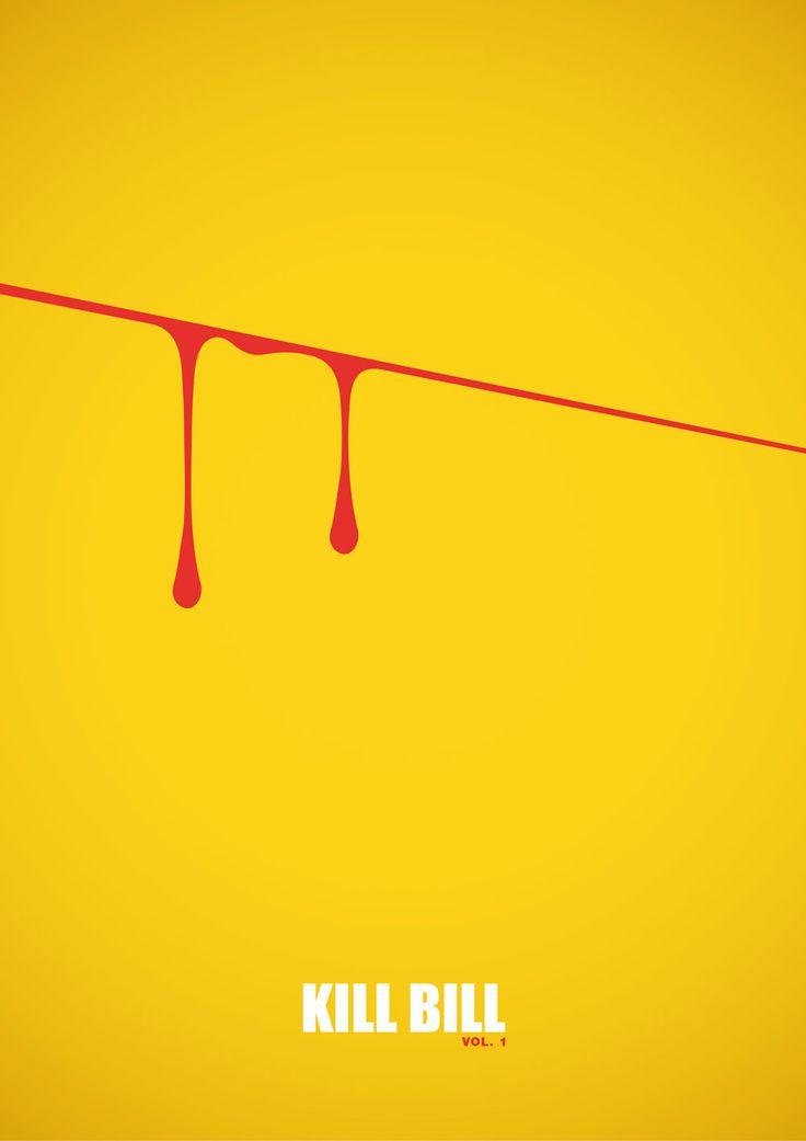 """""""Kill Bill: Vol. 1"""", thriller action film by Quentin Tarantino (USA, 2003)"""