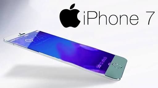 Did you know? Apple's #iPhone7 Cost of Production Was Under $225 According to report but it sells for  $649 http://www.2020techblog.com/2016/09/apples-iphone-7-cost-of-production-was.html?m=1  #tech