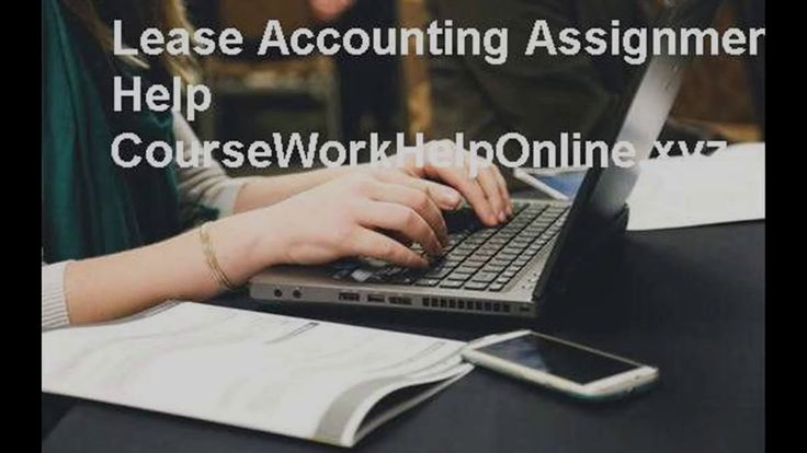 Journal & Ledger Coursework Assignment Help http://ift.tt/2Gs3KEY Journal & Ledger Coursework Assignment Help JOURNAL & LEDGER COURSEWORK ASSIGNMENT HELP : 00:00:05 Journal & Ledger Coursework Assignment Help 00:00:05 Intangible Assets Coursework Assignment Help 00:00:06 Inflation Accounting Coursework Assignment Help 00:00:06 Impairment of Assets Coursework Assignment Help 00:00:07 Goodwill Coursework Assignment Help https://youtu.be/redqA17F8i8 Journal & Ledger Coursework Assignment Help If you know exactly what they desire to and also exactly what they are looking for after that you may begin your essay with a how to tip. Journal & Ledger Coursework Assignment Help poetry essays is not everyone's cup of tea due to the fact that not everyone could comprehend various principles hidden behind poetry. Subsequently essay regarding relationship won't be that difficult if you hold an ideal brainstorming session for yourself to be able to compose a wonderful relationship essay everyone has their own brainstorming style however on the occasion that you will stick to the above informed brainstorming process or overview after that you'll undoubtedly wind up getting a good little bit of Journal & Ledger Coursework Assignment Help. Relationship essay won't cost you high as it attends to the individual idea regarding relationship and also thus you do not should do comprehensive research help this objective. When it is informative or argumentative essays one must develop a subject that could grab the interest of the reader today and also this isn't such a very easy task. Our customized essay Journal & Ledger Coursework Assignment Help solution includes lots of totally free incentives like totally free cover web page absolutely totally free outline and also entirely totally free bibliography web page. The 3rd portion of the essay is the final thought. Our essay Journal & Ledger Coursework Assignment Help solution is simply one of the most significant elements to build individual