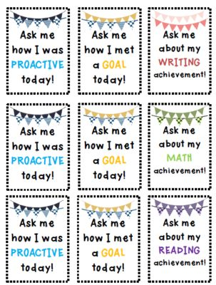 Leadership+Lanyards+Leader+in+Me+&+7+Habits+from+Ms.+White's+Kiddos+on+TeachersNotebook.com+-++(4+pages)+