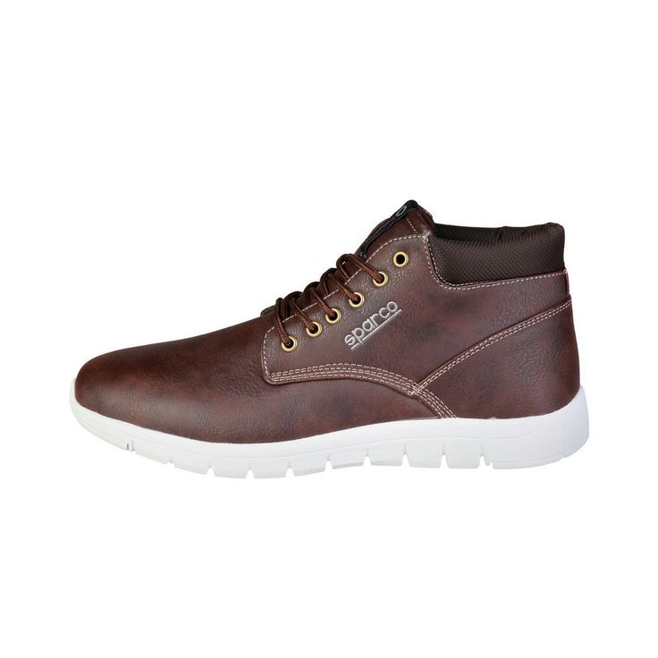 Chaussures Sparco homme - EDMONTON
